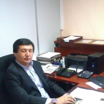 Ибрагим, 36, Tashkent, Uzbekistan