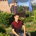 Лазиз, 28, Tashkent, Uzbekistan