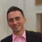 Daniel, 26, Czestochowa, Poland