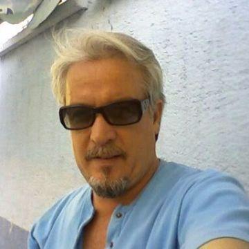 william, 49, New Baden, United States