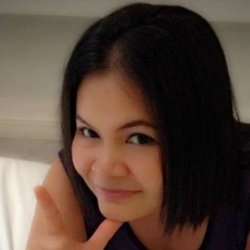 Tammyy, 40, Bangkok Noi, Thailand