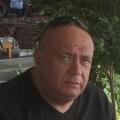 Erol Gümüş, 57, Mersin, Turkey