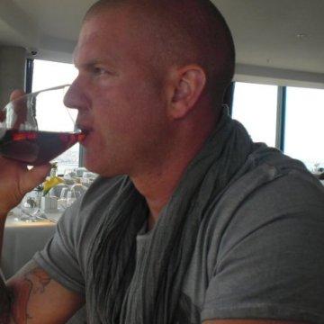 wilbert, 53, New York, United States