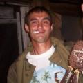 Сотов Игорь Анатольевич, 39, Khabarovsk, Russia