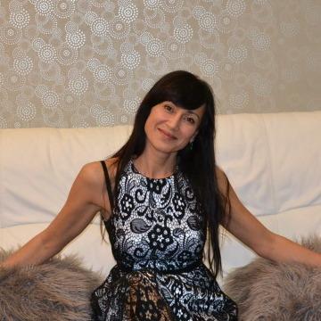 Татьяна, 46, Dnepropetrovsk, Ukraine