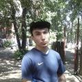 Nadir, 23, Dmitrov, Russian Federation