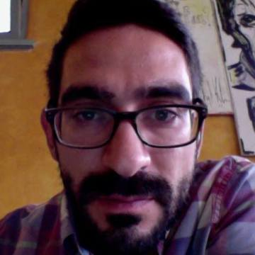Daniel Martin, 39, Burgos, Spain