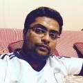 IMRAN, 31, Bangalore, India