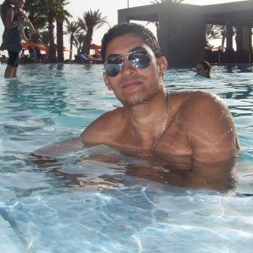 faissal, 28, Agadir, Morocco