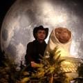 The Count of Monte Cristo, 31, Astana, Kazakhstan