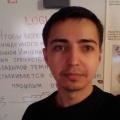 The Count of Monte Cristo, 30, Astana, Kazakhstan