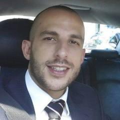 mathieu reboisson, 35, Manama, Bahrain