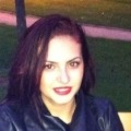 Carolyn, 33, Phoenix, United States