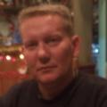 Роман, 40, Rostov-na-Donu, Russia
