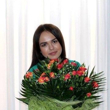 I Am, 21, Lvov, Ukraine