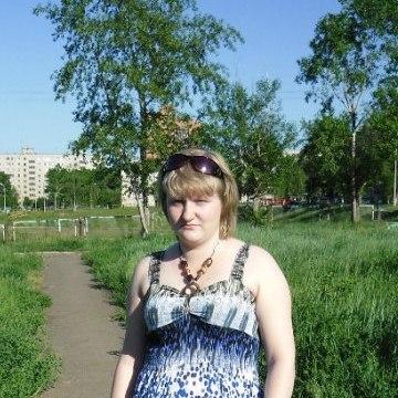 света, 26, Bratsk, Russia