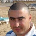 Samir Bendahman, 42, Tetouan, Morocco