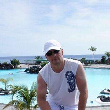 Евгений, 38, Dublin, Ireland