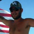 Jordon Stethen, 29, Hollywood, United States
