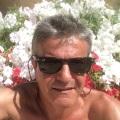 Juan Carlos, 47, Palma, Spain