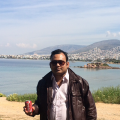 MIJANOOR RAHMAN , 35, Savalia, Greece