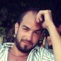 Caner Seçen, 33, Istanbul, Turkey