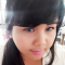 Kunnika Mhuanto, 33, Bangkok Noi, Thailand