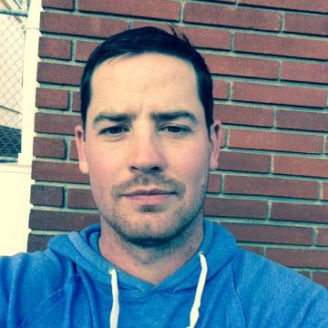 Dermot Owens, 36, Placentia, United States