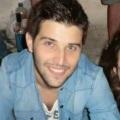 José Manuel C M, 28, Albacete, Spain
