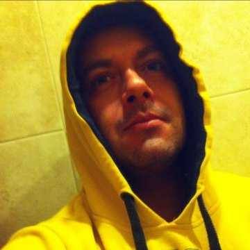 Валерий  , 34, Moscow, Russia