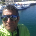 nelson, 44, Santiago, Chile