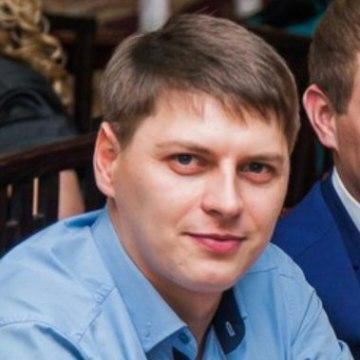 Denis, 34, Volgodonsk, Russia