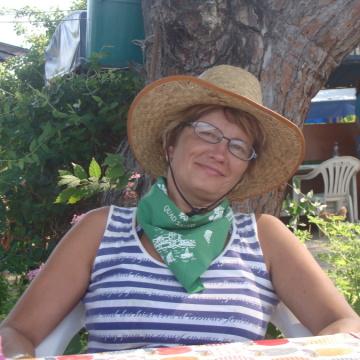 Елена, 43, Nizhnii Novgorod, Russia