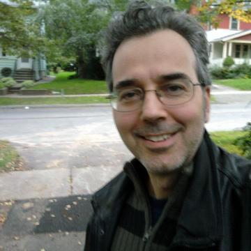 David Kelly, 54, Kuala, Malaysia