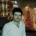 mehmet memo, 26, Istanbul, Turkey