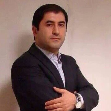 Vladimir, 33, Yerevan, Armenia
