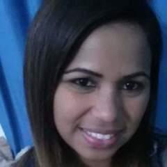 yaii cabrera, 25, Puerto, Venezuela