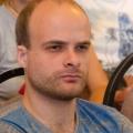 Антон, 28, Kishinev, Moldova