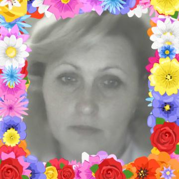 галина, 38, Ternopol, Ukraine