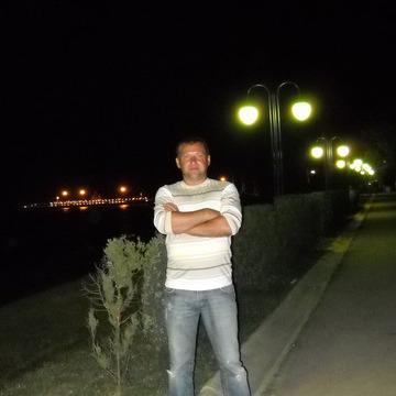 Дмитрий, 40, Moscow, Russia