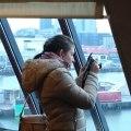 Юля, 25, Minsk, Belarus