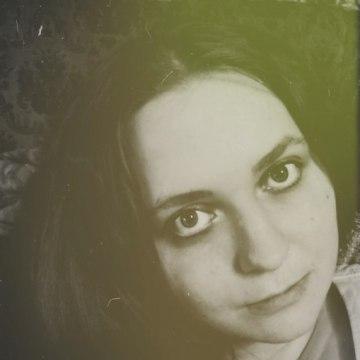 Валерия, 25, Novopolotsk, Belarus