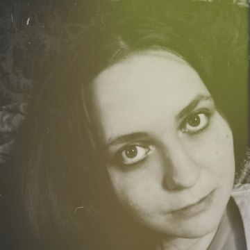 Валерия, 25, Navapolatsk, Belarus