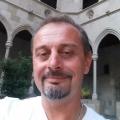 Andrey, 42, Barcelona, Spain