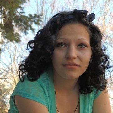 Анастасия, 22, Rostov-na-Donu, Russia