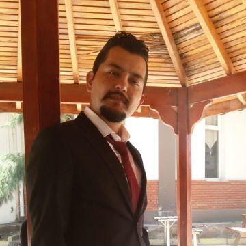 Oğuz oğuz, 28, Izmir, Turkey