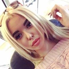 Marina, 21, Odesa, Ukraine