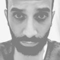 Wassim Ben Zlawia, 31, Jeddah, Saudi Arabia