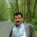 محمد هادی یزدانی, 43, Frankfurt am Main, Germany