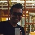 Ernesto, 36, Calama, Chile